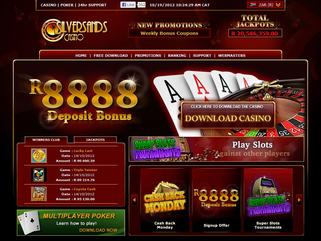 Instant withdrawal betting sites